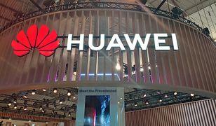 Kolejna odsłona wojny USA - Huawei