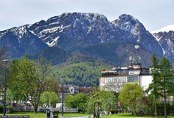 Zakopane. Drożyzna na rynku nieruchomości pod Tatrami