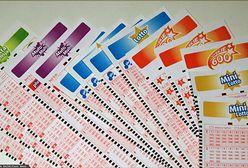 Główna wygrana Mini Lotto w Kaliszu. Kolejna w tym mieście