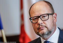 Mieli skorumpować prezydenta Gdańska. CBA zatrzymała dwóch mężczyzn