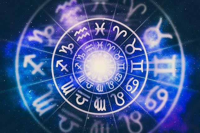 Horoskop tygodniowy na 9-15 grudnia dla wszystkich znaków zodiaku. Co cię czeka w tym tygodniu?