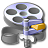 Simple Video Compressor icon