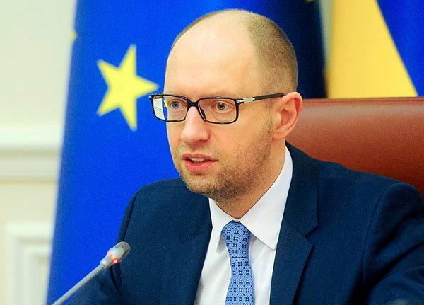 Parlament Ukrainy uchwalił w pierwszym czytaniu sankcje wobec Rosji