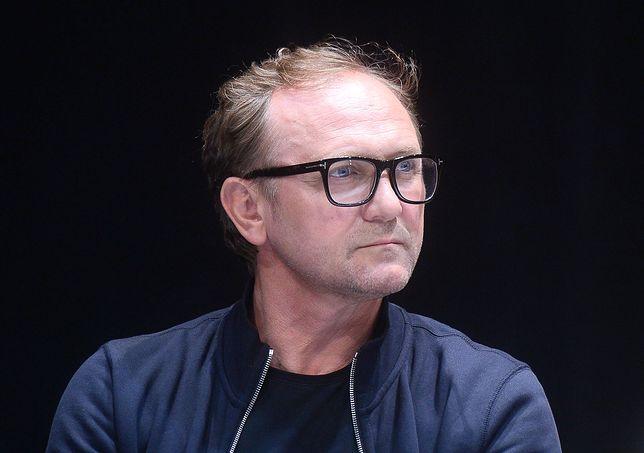 Prawica oburzona słowami Andrzeja Chyry. Wszystko przez jedno zdanie na Festiwalu w Gdyni