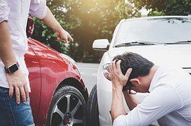 Bóle głowy pourazowe – ostre i przewlekłe. Objawy i charakterystyka