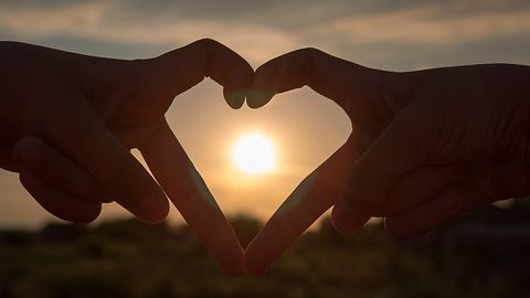 TSMC i GlobalFoundries znów się kochają. Przytulas i umowa małzeńska na czas określony