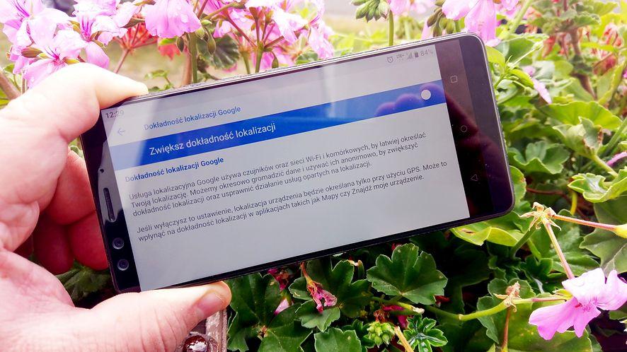 Google zamyka Mobile Network Insights. To usługa monitorowania jakości sieci komórkowej. (fot. DobreProgramy)