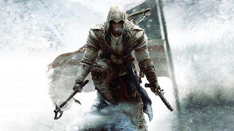 Powstać niczym feniks z popiołów, czyli historia serii gier Assassin's Creed