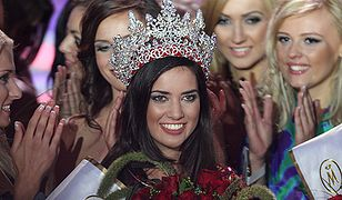 Polska wybrała swoją królową piękności