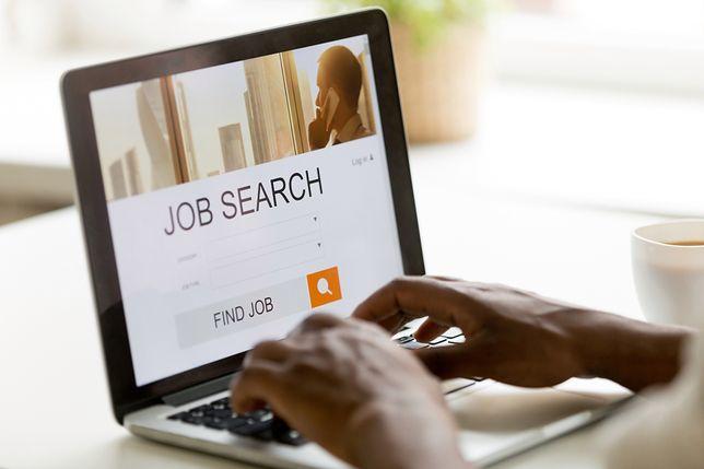 Bezrobocie 2019: czy zmiany na rynku pracy sprawią, że stopa bezrobocia wzrośnie?