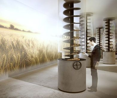 Nie lubisz swojej pracy? Muzeum Polskiej Wódki szuka pracowników