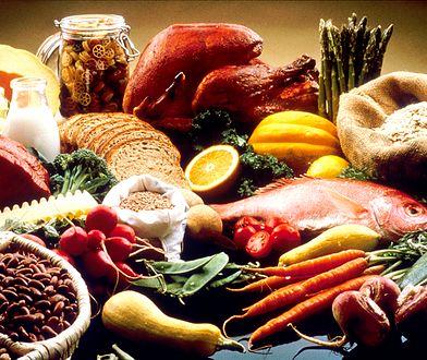 Tryptofan to cenny aminokwas, który należy uzupełniać w organizmie.