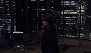 """""""Anon"""" to thriller science fiction z Amandą Seyfried  i Clivem Owenem w rolach głównych"""