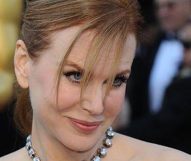 Oto najbardziej przepłacani aktorzy Hollywood