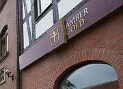 Amber Gold prał brudne pieniądze