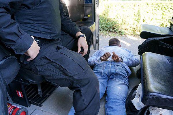 Śmierć instruktora na strzelnicy w Chorzowie. Prokuratura podejrzewa zabójstwo z premedytacją