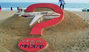 Są dowody. Pilot zaginionego MH370 mógł celowo rozbić samolot