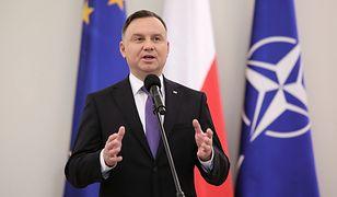 Wybory prezydenckie 2020. Według sondażu na razie najlepiej kampanię prowadzi Andrzej Duda