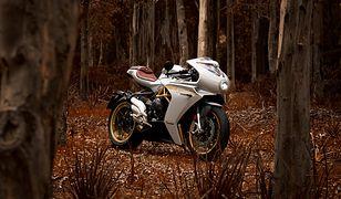 MV Agusta planuje 12 nowych motocykli do końca 2024 r. Włoska marka jest w uderzeniu