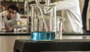 Do tablicy Mendelejewa dodano cztery nowe pierwiastki chemiczne