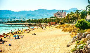 Majorka - największe atrakcje wyspy