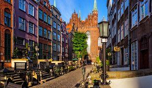 Polskie miasta. Oto ich najpiękniejsze ulice