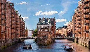Atrakcje Hamburga - co warto zobaczyć?