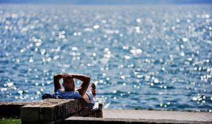Polecane miejsce na letni urlop