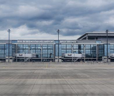 Dyrekcja Berlin Brandenburg Airport potwierdziła, że oficjalne otwarcie lotniska nastąpi najpóźniej w 2020 r.