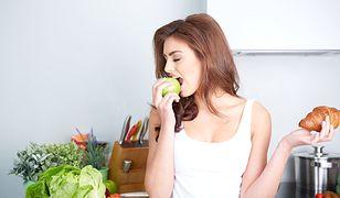 Rodzaje diet – czy wszystkie diety służą zmniejszeniu masy ciała?