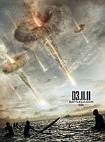Box Office USA: Amerykanie walczą o Los Angeles