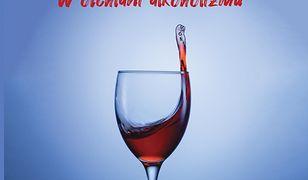 Wir życia. W otchłani alkoholizmu