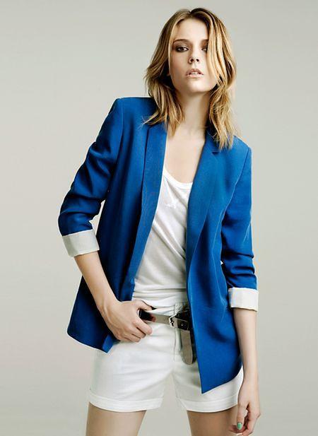 Kolor i elegancja