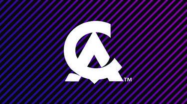 Creative Assembly potwierdza plotki - trwają prace nad nową grą