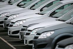 Kraków. Od poniedziałku 4 maja wracają Strefy Płatnego Parkowania