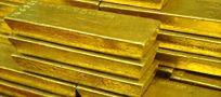 Greckie kłopoty a cena złota
