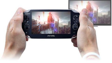 Szykuje się zestaw PS4 + PS Vita za 500 dolarów?