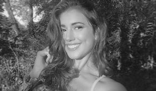 Alexis Eddy nie żyje. Gwiazda MTV miała 23 lata