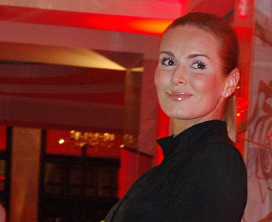 Hanna Lis przerywa milczenie: byłam niewygodna!
