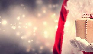 Jak dawniej przygotowywano się do świąt? O Mikołaju, prezentach i gotowaniu
