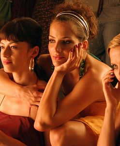 """""""Lejdis"""" powrócą. Aktorki zapraszają na plan filmu... i Sylwestra"""