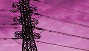 Polska dotuje niechcianą energię z Niemiec