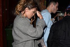 Pete Davidson przyłapany za rękę z Kate Beckinsale. Dzieli ich 20 lat różnicy