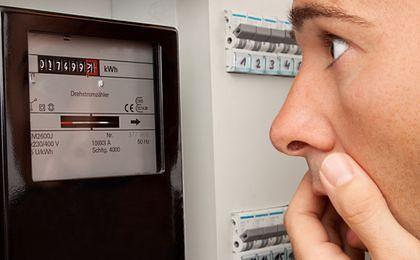 Będą podwyżki cen prądu i gazu?