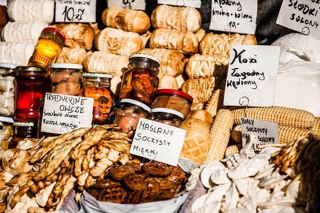 Dzień polskiej żywności. Doceń rodzimą kuchnię
