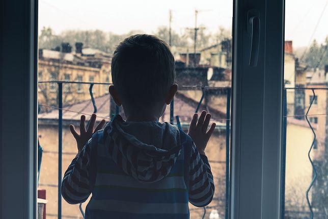 Duńska wytwórnia nagrywała filmy pornograficzne z dziećmi