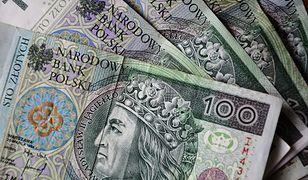 ABW zatrzymała 10 osób pod zarzutem prania brudnych pieniędzy