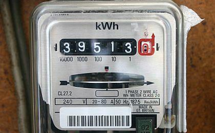 Enea i Energa złożyły w URE wnioski o zmianę taryf na energię