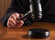 Sprzeczne wyroki dot. wyrównania za bezprawnie zawieszone emerytury