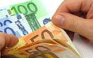 Zwrot podatku za pracę za granicą - przyda się każdy grosz